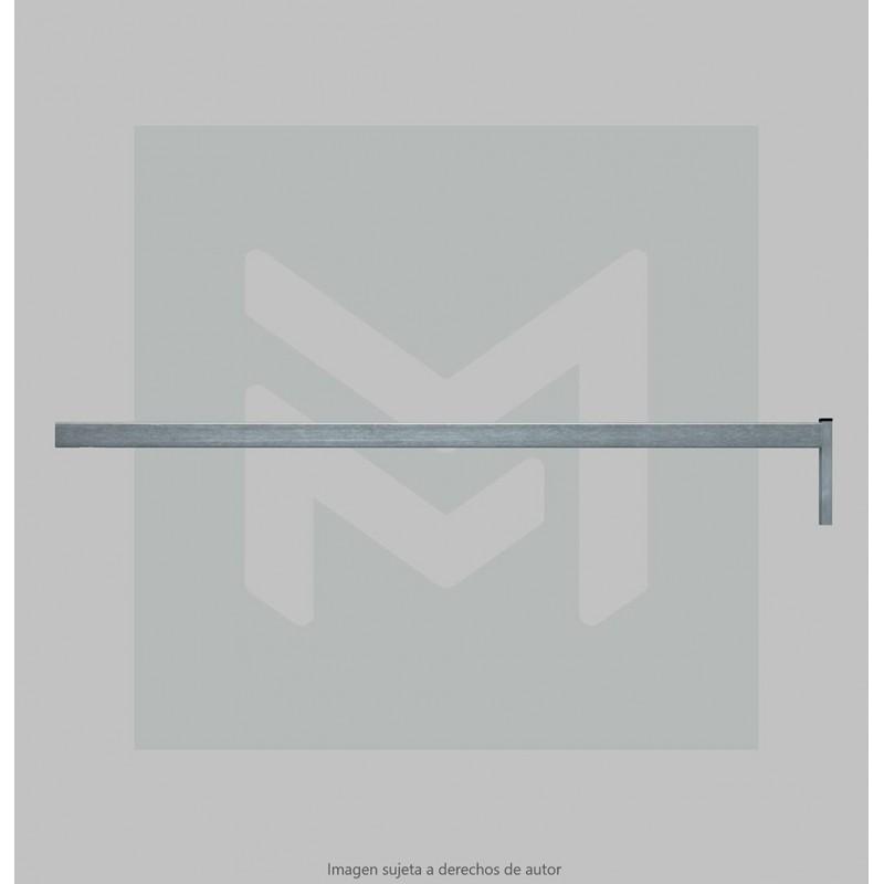 Stall bar 30x20 1,50 m