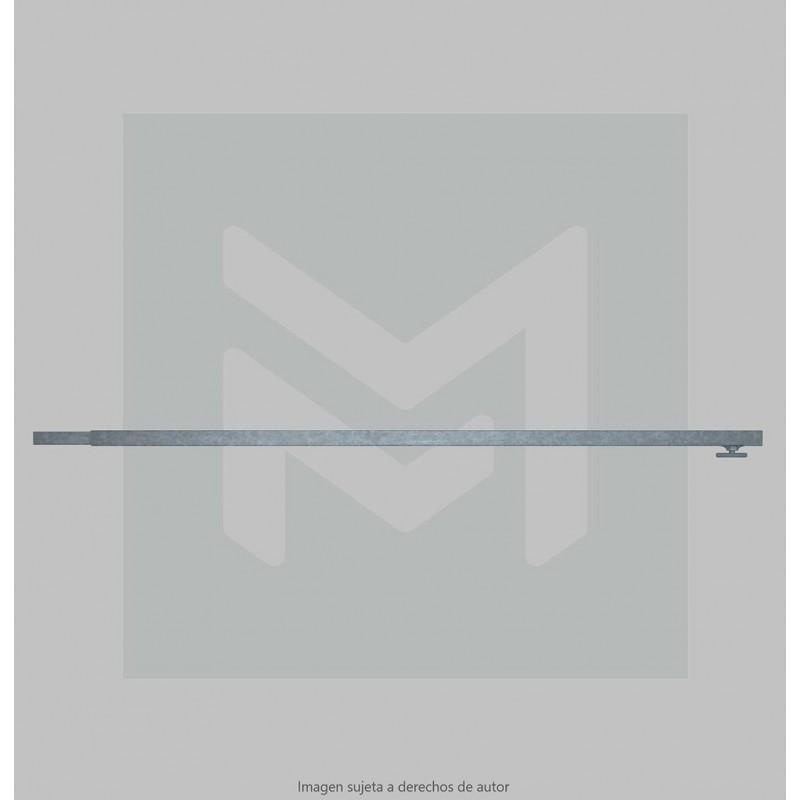 Link Bar 2 m With knob