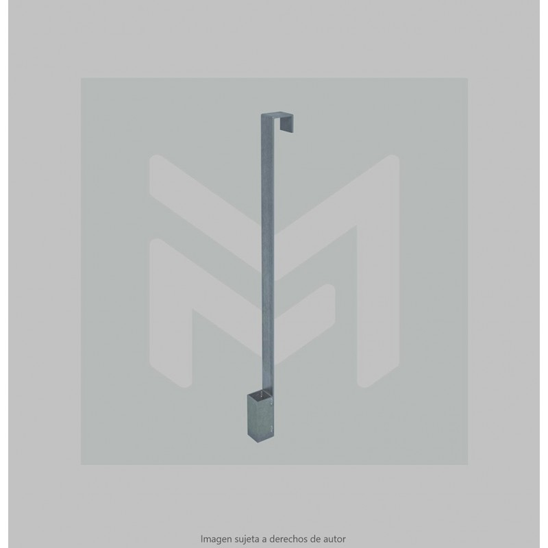 Hanger 1 Socket