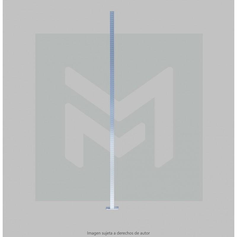 Leg extension 0,70 m