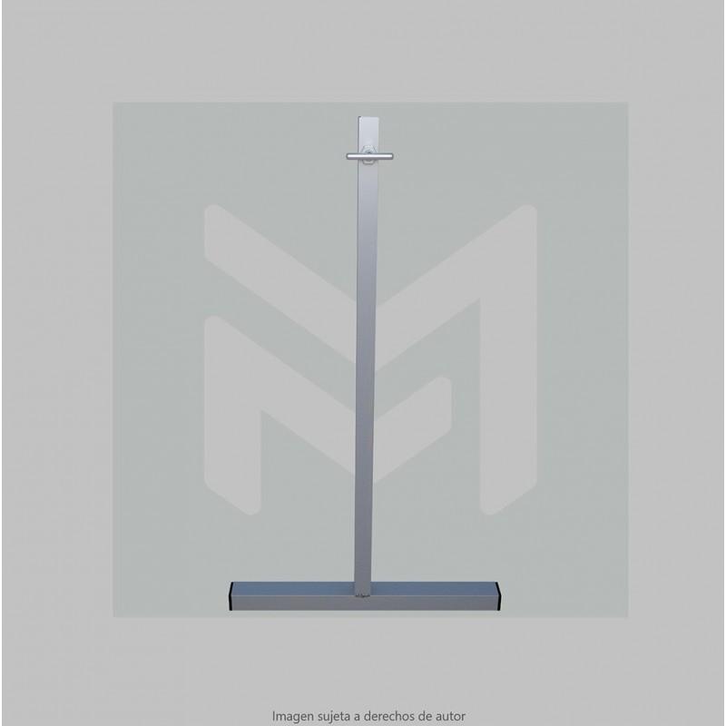 Hanger leg