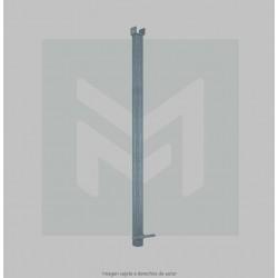 Upright leg 0,70 m